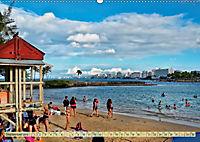 Die großen Antillen - Puerto Rico (Wandkalender 2019 DIN A2 quer) - Produktdetailbild 9