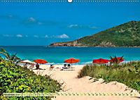 Die großen Antillen - Puerto Rico (Wandkalender 2019 DIN A2 quer) - Produktdetailbild 11