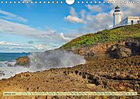 Die großen Antillen - Puerto Rico (Wandkalender 2019 DIN A4 quer) - Produktdetailbild 1