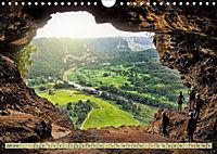 Die großen Antillen - Puerto Rico (Wandkalender 2019 DIN A4 quer) - Produktdetailbild 7