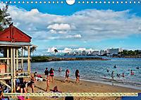 Die großen Antillen - Puerto Rico (Wandkalender 2019 DIN A4 quer) - Produktdetailbild 9