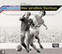 Die großen Derbys, Erik Kiwitter