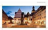 Die großen Deutschen - Produktdetailbild 1
