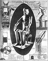 Die großen Entdeckungen in der Medizin - Produktdetailbild 2