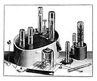 Die großen Entdeckungen in der Medizin - Produktdetailbild 1