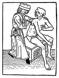 Die großen Entdeckungen in der Medizin - Produktdetailbild 4