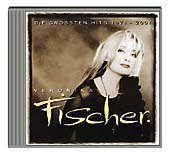 Die großen Hits 1971-2001, Veronika Fischer