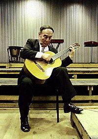 Die grossen Meister des Tangos, DVD - Produktdetailbild 4