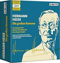 Hermann Hesse Weihnachten.Herman Hesse Jetzt Literatur Von Hesse Bei Weltbild Bestellen