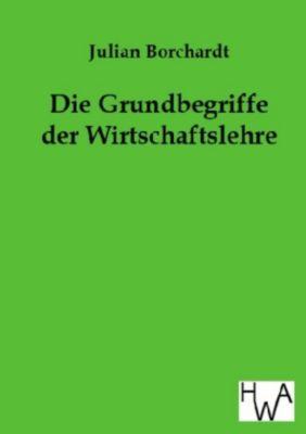 Die grundbegriffe der wirtschaftslehre buch portofrei - Neumanns gartenwelt ...