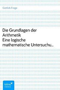 download Lösungsheft