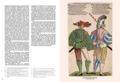Die Heere des Schmalkaldischen Krieges - Alexander Querengässer |