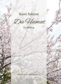 Die Heimat - Kaori Sakurai pdf epub