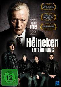 Die Heineken Entführung, Maarten Treurniet, Kees van Beijnum
