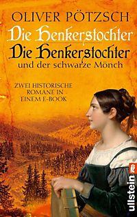 download Versteinerte Urkunden: Die