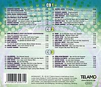 Die Hit-Champions des Schlagers (3CD-Box) - Produktdetailbild 1