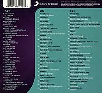 Die Hit-Giganten - Best Of 90s Dance (3 CDs) - Produktdetailbild 1