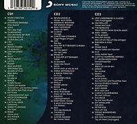 Die Hit-Giganten - Best Of Songpoeten (3 CDs) - Produktdetailbild 1