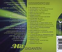 Die Hit-Giganten - Dancefloor Hits - Produktdetailbild 1
