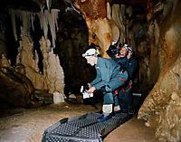 Die Höhle der vergessenen Träume - Produktdetailbild 5