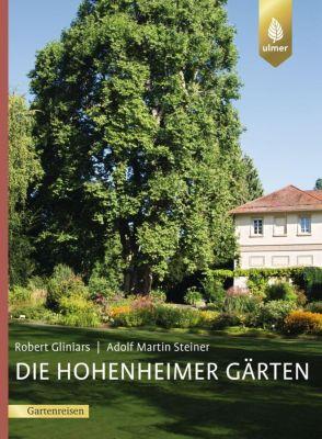 Die Hohenheimer Gärten