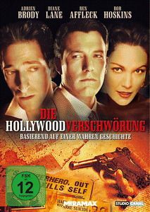 Die Hollywood Verschwörung, Paul Bernbaum