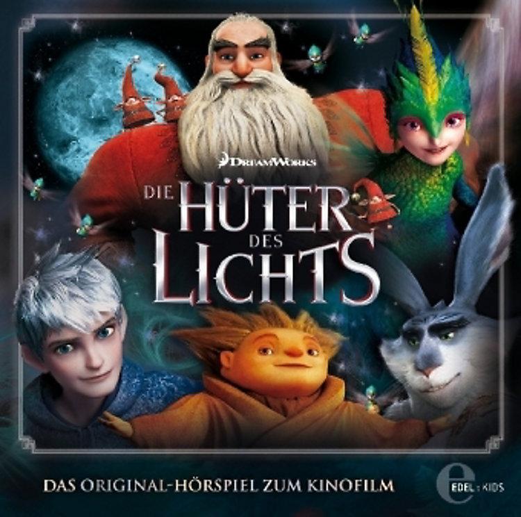 Kinox.To Die Hüter Des Lichts