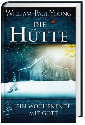 Die Hütte, William P. Young