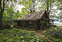 Die Hütte - Ein Wochenende mit Gott - Produktdetailbild 9