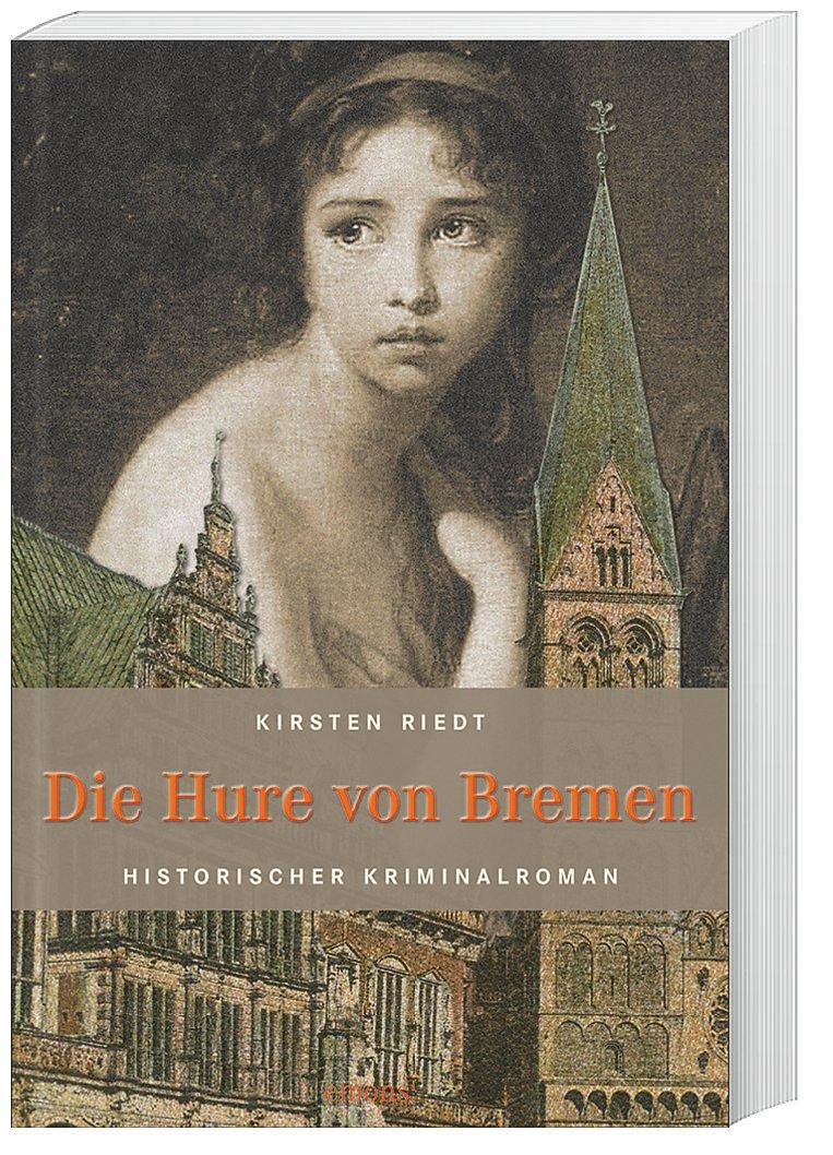 Hure Bremen