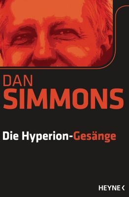 Die Hyperion-Gesänge, Dan Simmons