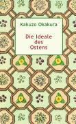 Die Ideale des Ostens, Kakuzo Okakura