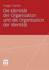 download Studying Differences Between Organizations: Comparative Approaches to Organizational Research, Volume 26