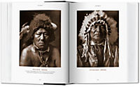 Die Indianer Nordamerikas - Produktdetailbild 4