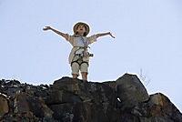 Die Insel der Abenteuer - Produktdetailbild 5