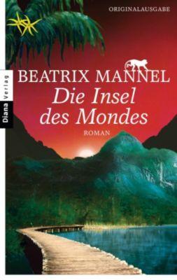 Die Insel des Mondes, Beatrix Mannel