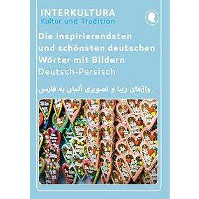 Die Inspirierendsten Und Schönsten Deutschen Wörter Mit Bildern
