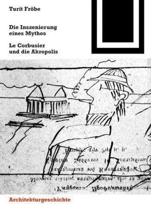 Die Inszenierung eines Mythos, Turit Fröbe
