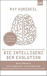 die intelligenz der evolution