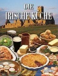Die Irische Küche