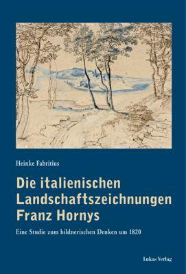 Die italienischen landschaftszeichnungen franz hornys for Tragwerkslehre pdf