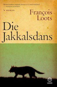 Die jakkalsdans, Francois Loots