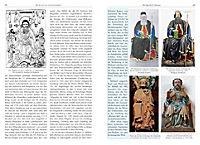 Die Justinuskirche in Frankfurt a. M. - Höchst - Produktdetailbild 3