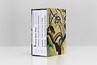 Die Kandinsky Basis-Bibliothek, 4 Bde. - Produktdetailbild 1
