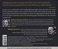Die Kathedrale des Meeres, 2 MP3-CDs - Produktdetailbild 1