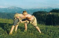 Die Kinder vom Napf - Produktdetailbild 5