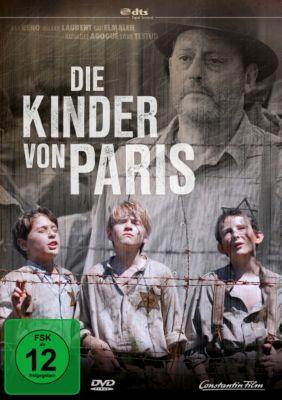 Die Kinder von Paris, Diverse Interpreten