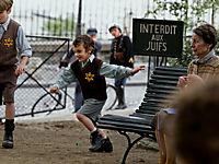 Die Kinder von Paris - Produktdetailbild 3