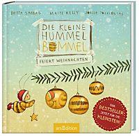 Kinderbücher Weihnachten.Weihnachtsbücher Für Kinder Tolle Angebote Bei Weltbild De Entdecken