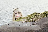 Die kleine Meerjungfrau - 6 auf einen Streich - Produktdetailbild 6